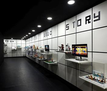 2016韩国时尚消费品展览会将亮相北京